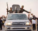Suriah akan Tahan Serangan Turki, Pasukan Sudah Masuk Manbij