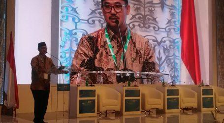 36 Lembaga Halal Dunia Berkumpul di Jakarta. Standar Halal Indonesia Jadi Rujukan