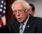 Kandidat Presiden AS: Bangsa Palestina Harus Diperlakukan Secara Terhormat