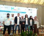 Halal Expo Indonesia 2019 di ICE BSD, 6-8 Desember