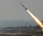 Serangan Udara Israel ke Suriah Tewaskan 11 Orang