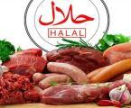 Genomik Untuk Autentifikasi Produk Olahan Daging Halal (Oleh: Tuti Rosdianti Maulani)