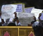 Kashmir, Medan Baru untuk Melawan Muslim