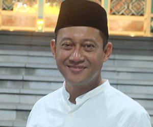 Interkoneksi (Oleh: Dr. Hayu Prabowo, Ketua LPLH-SDA MUI)