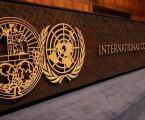 Gambia Desak Myanmar Hentikan Genosida di Rohingya