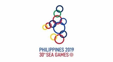 SEA Games 2019: Indonesia Naik ke Peringkat 2