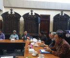 Muhyiddin Harap Indonesia Turut Atasi Konflik Iran-AS dengan Maksimal