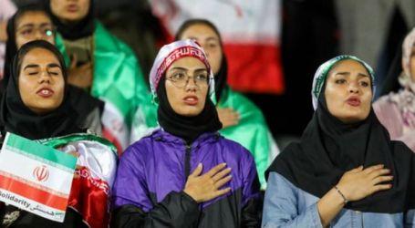 Iran Ancam AFC Karena Larangan Menggelar Pertandingan Sepak Bola Internasional