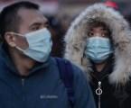WNI di China Diimbau Waspadai Penyakit Pneumonia Berat