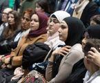 Mahasiswa Muslim Kanada Gelar Pekan Kesadaran Islam