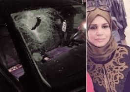 Israel Akui Pembunuhan Aisha al-Rabi, Ibu Delapan Anak