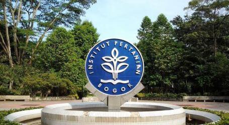 Optimalkan Riset Tani Center, IPB Dorong PerekonomianPetani