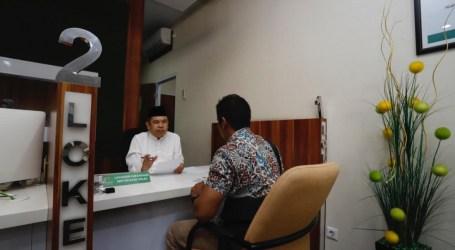Pendaftaran Sertifikasi Halal Tetap Berjalan Melalui Online