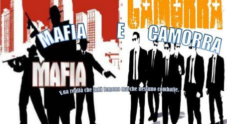 Mafia Ingin Raih Untung dari Krisis Ekonomi Italia