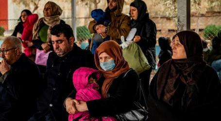 Pilihan Sulit Pengungsi Suriah di Lebanon (Oleh: Abby Sewell, Beirut)