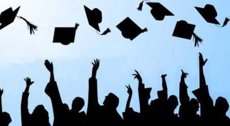 Kemendikbud: Masa Studi Mahasiswa Tingkat Akhir Diperpajang Satu Semester