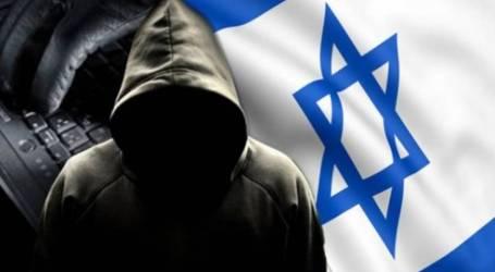 """Mossad """"Intelijen Israel"""" Borong Ribuan Alat Medis dari Berbagai Negara"""