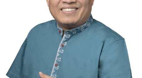 Tujuh Cara Mencegah Amil Tak Jatuh Miskin Karena Dampak Corona Oleh Nana Sudiana (Sekjen. FOZ & Direksi IZI)