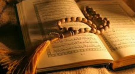 Polisi Turki Tangkap Seorang Penista Al-Quran