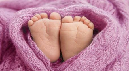 Mukesh Tempuh 600 km dari Delhi Demi Melihat Bayinya Lahir