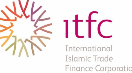 ITFC-IDB Siapkan Pembiayaan Darurat Anggota OKI Senilai Rp4,8 T