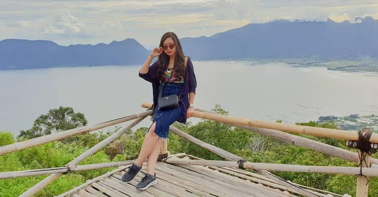 Wisata di sekitar Bukittinggi