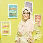 Profile picture of Siti Mabrur Rachmah