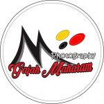 Profile picture of Gajah Maharam Photography