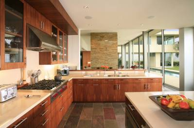 H-LagoVista-012-Kitchen