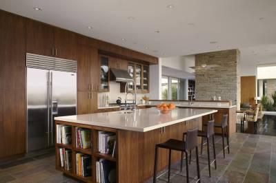 H-LagoVista-027-Kitchen