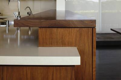 H-LagoVista-032-BarTop-Detail