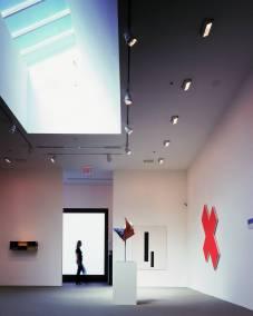 Grant Selwyn-002-Interior