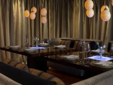 H-Bellagio-004-dining_room