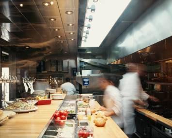 R&D-011-Kitchen