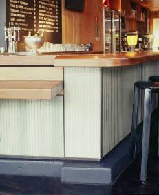 R&D-016-Bar Detail