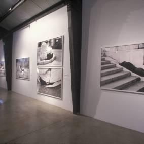 SMMOA-003-exhibit2
