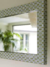 V-Bellagio-023-mirror detail