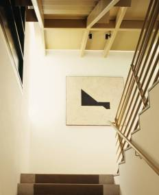 V-Larchmont-012-Stair