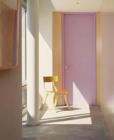 V-Larchmont-013-Door