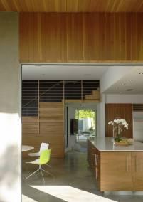 V-OldOak-027-Kitchen