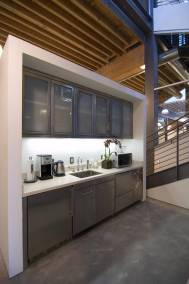 tn_110708_TS_IPB_KITCHENETTE_