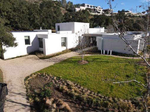 Mandeville Estate