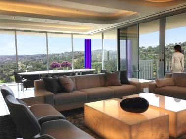 Sierra Towers by Minardos Group