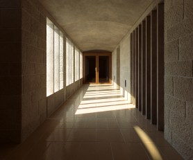 monastery_corridor