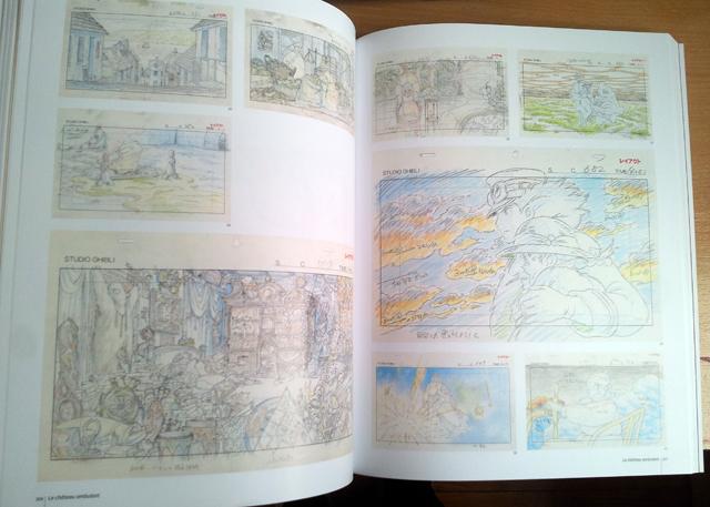 expo-Ghibli-art-ludique-2