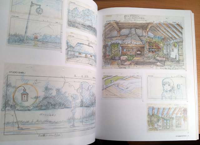 expo-Ghibli-art-ludique-chihiro-2