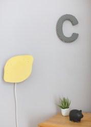 applique-citron-april-eleven