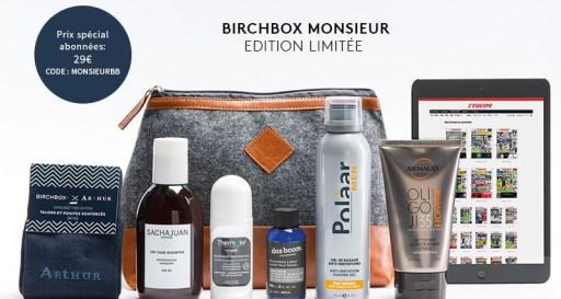 birchbox_monsieur