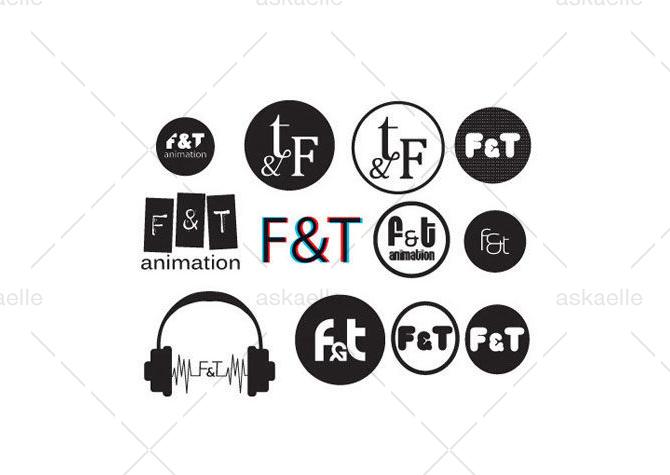 branding_logo_asskalle_minasan_portfolio