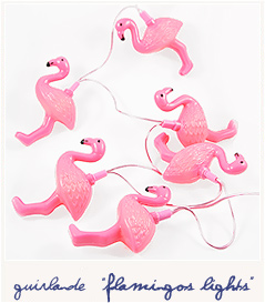 po_guirlande_flamingolights